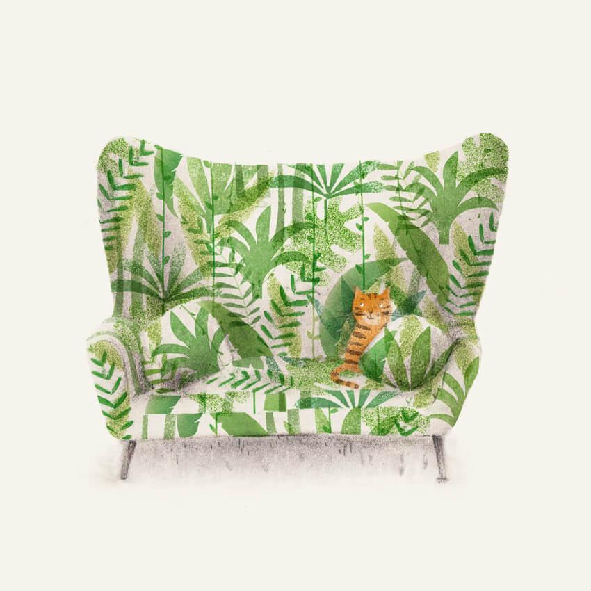 Sofa-Cat-Fiona-Woodcock