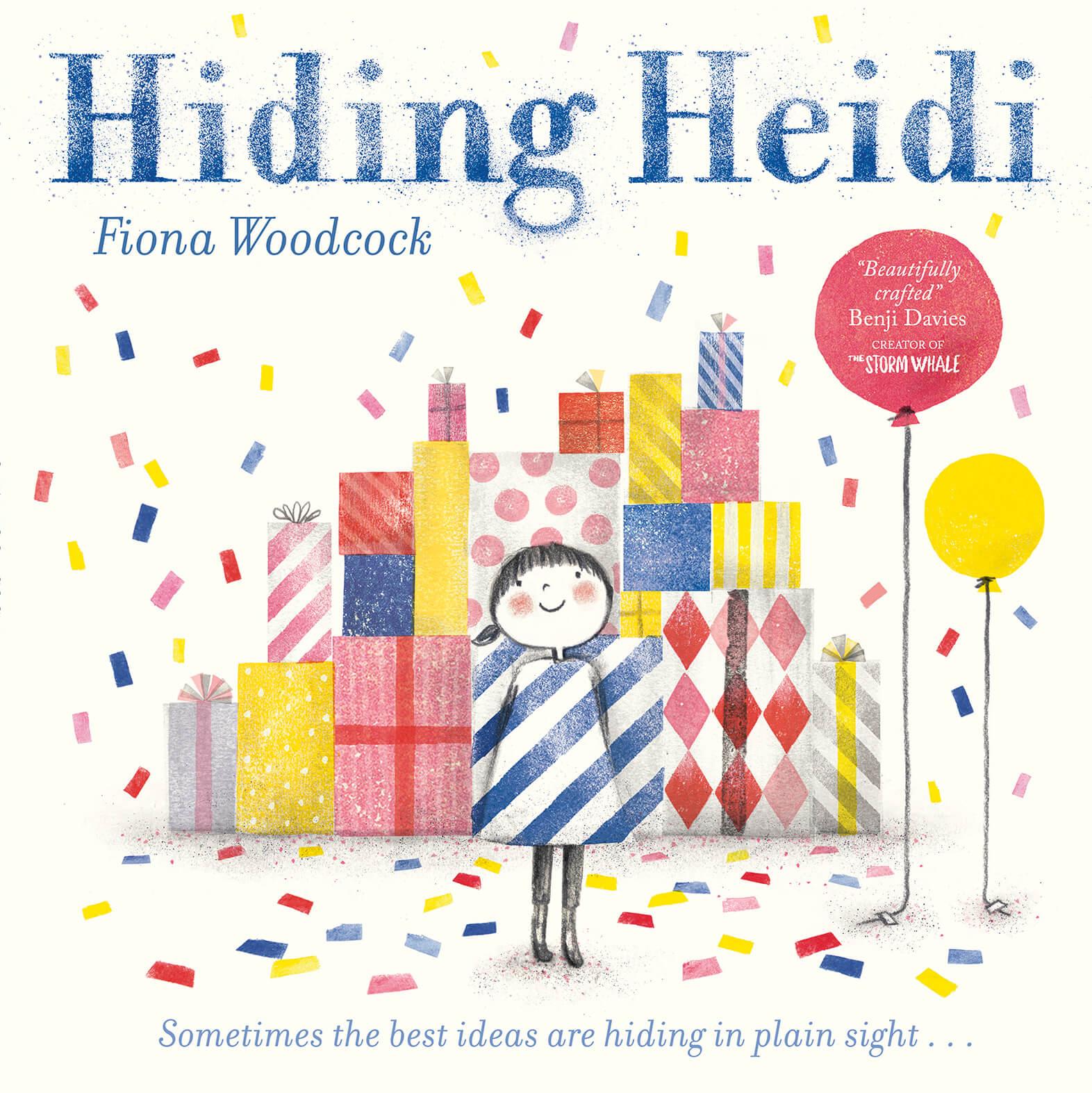 FionaWoodcock_HidingHeidi_Reissue