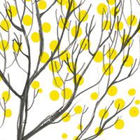 Dotty Tree