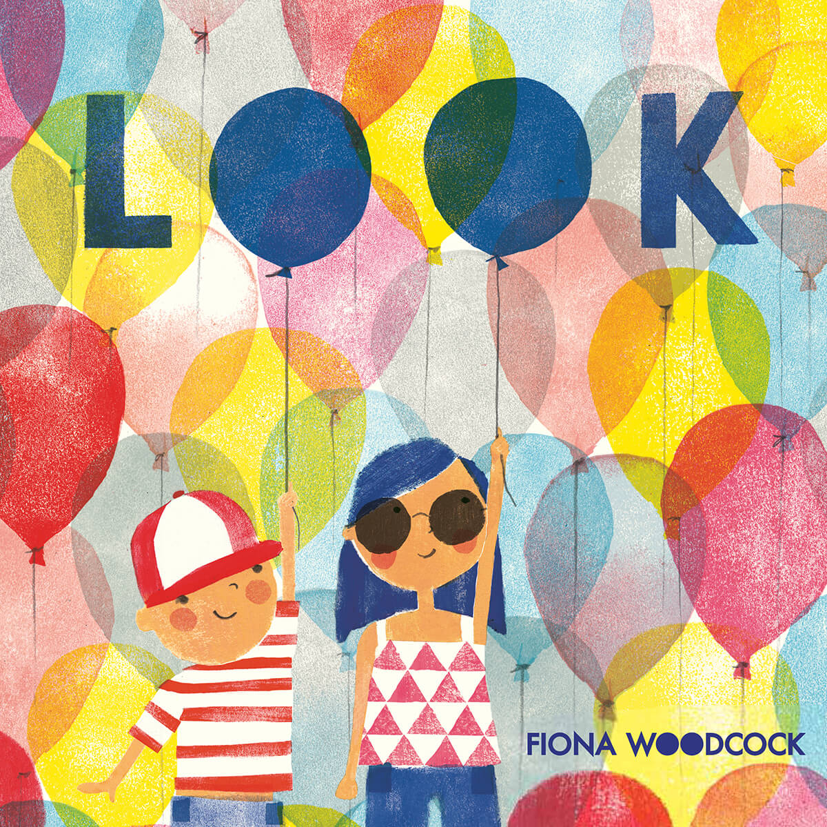 F_Woodcock_LOOK_Cover