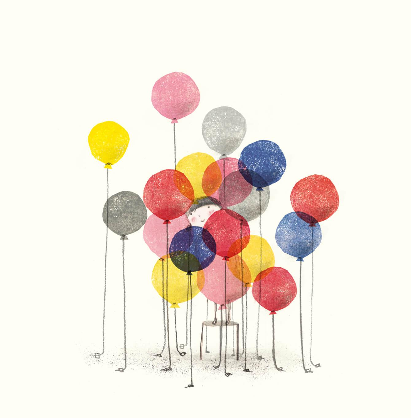 Heidi_Balloons