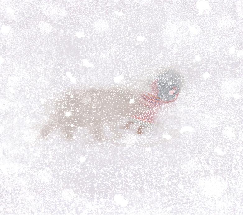 dot-image2-fiona-woodcock
