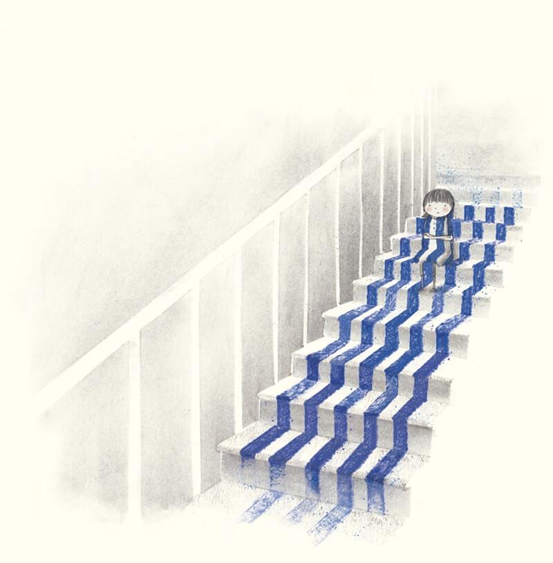 Hiding-Heidi-Stairs-Big-1