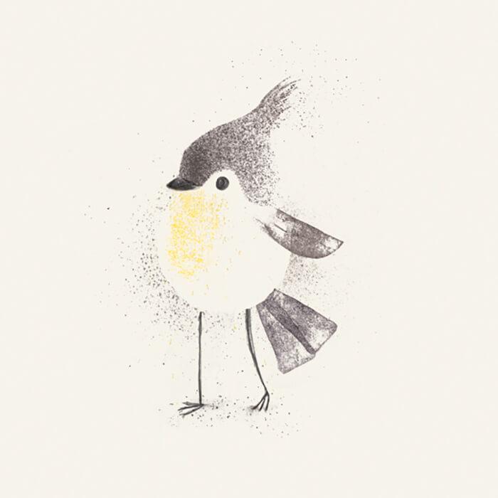 Little-bird-Project