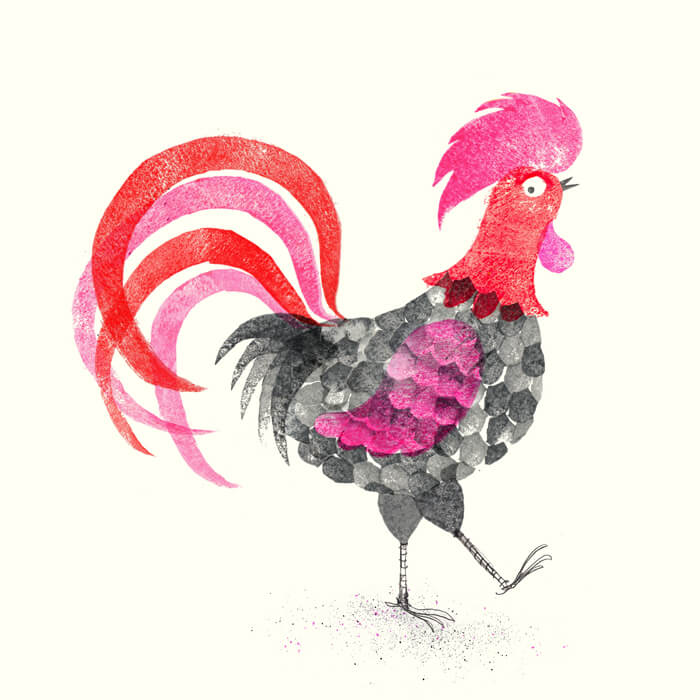 F_Woodcock_Rooster_Big
