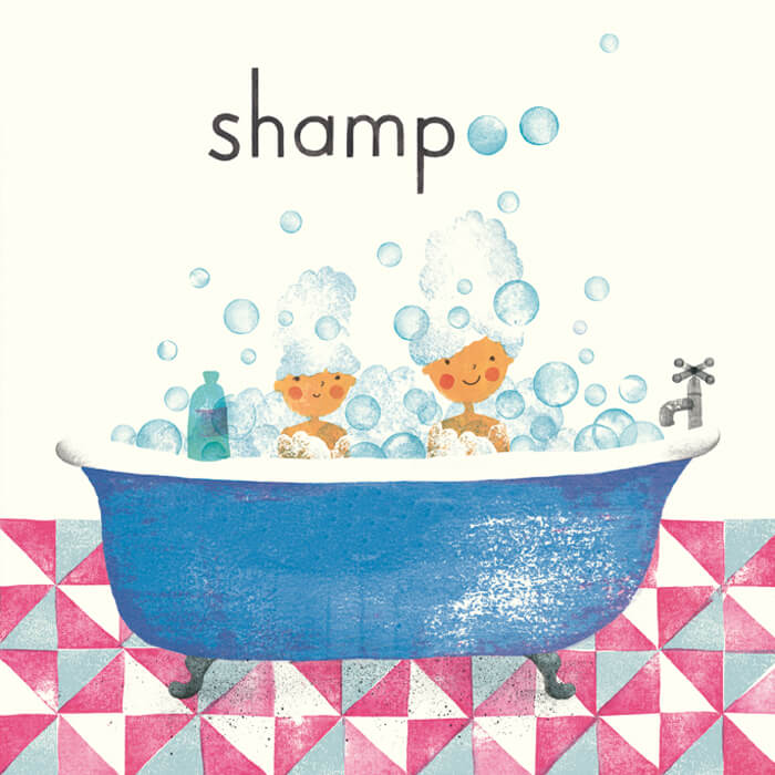 F_Woodcock_Shampoo_Big