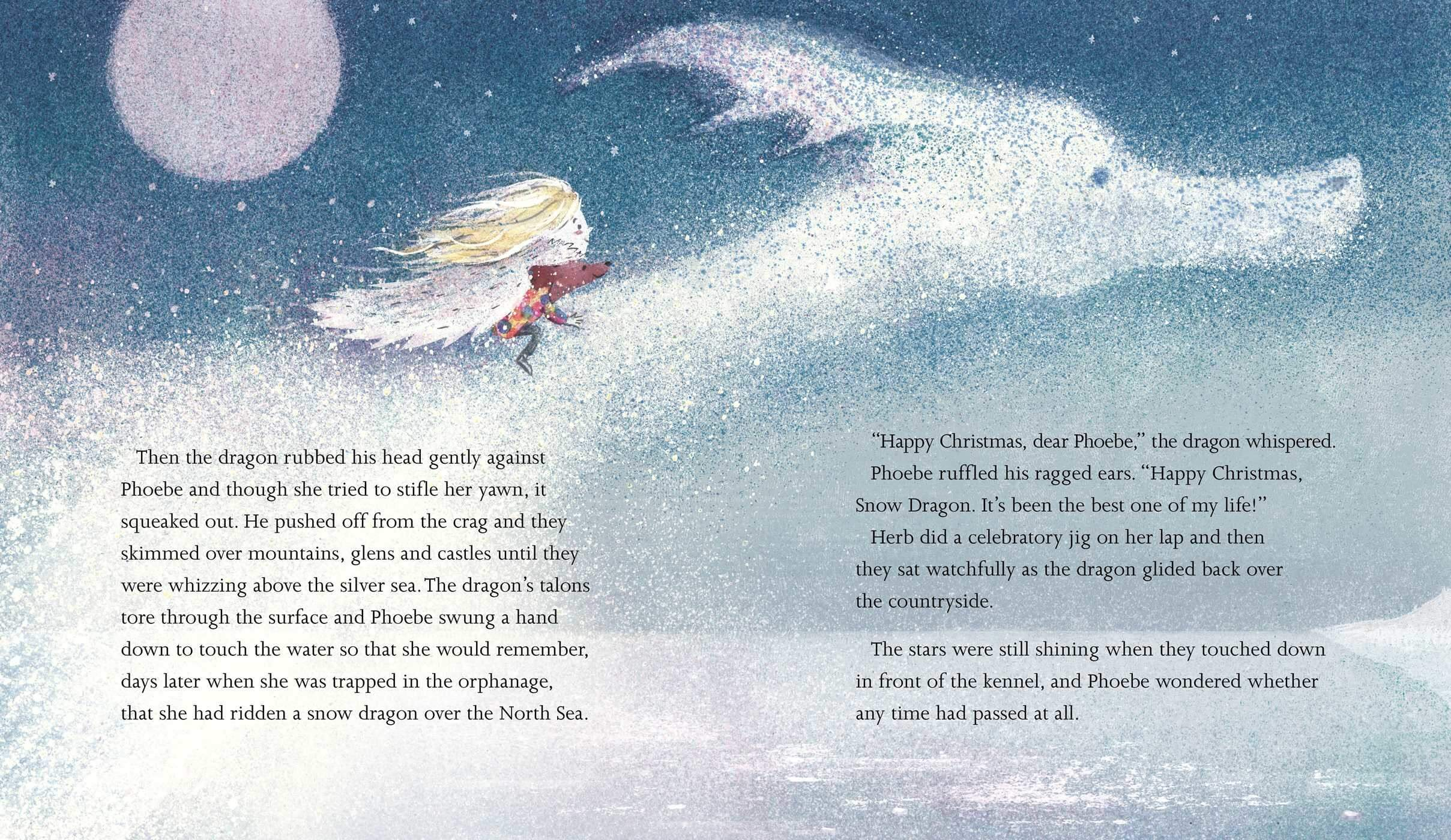 the-snow-dragon-over sea